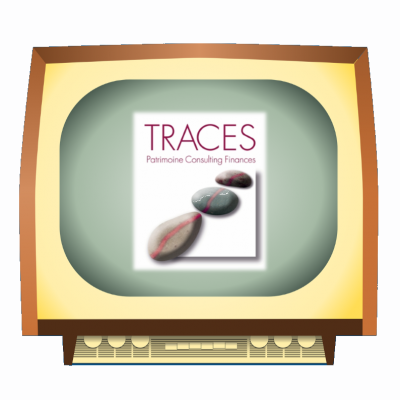 Web tv traces